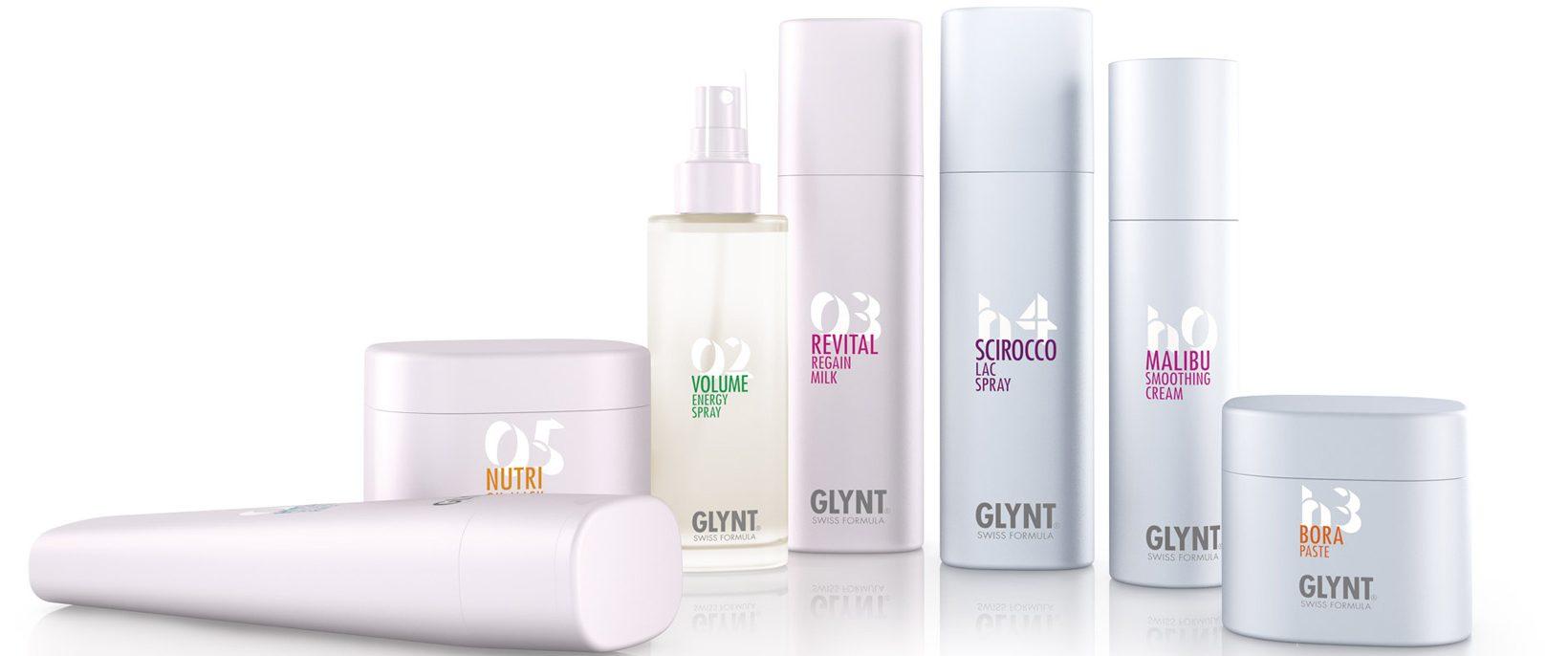 Haarflege & Kosmetik